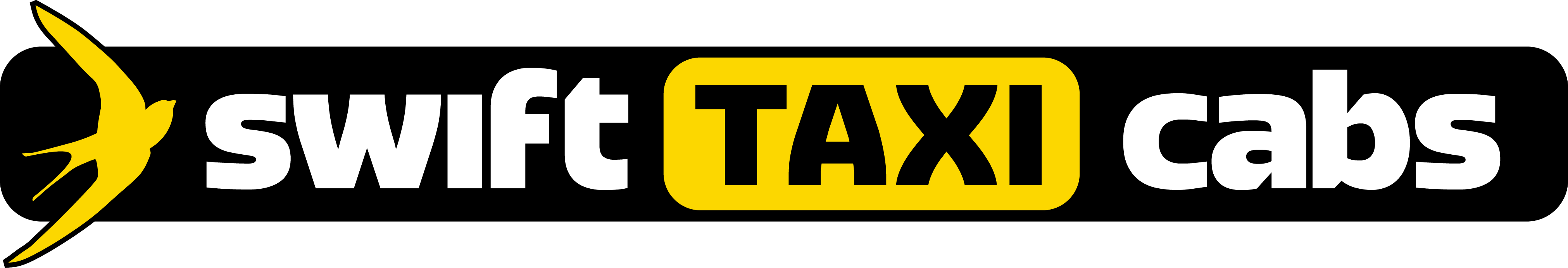Swift Taxi Cabs